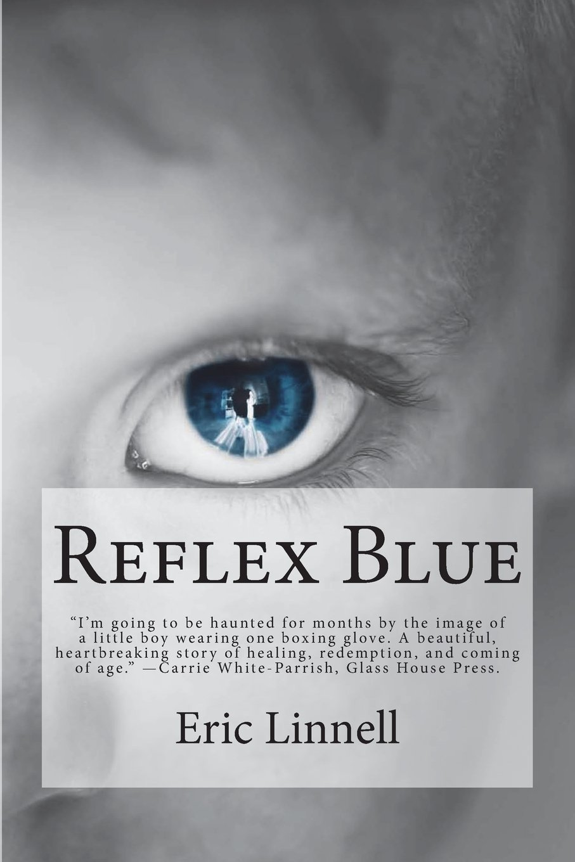 Reflex Blue PDF