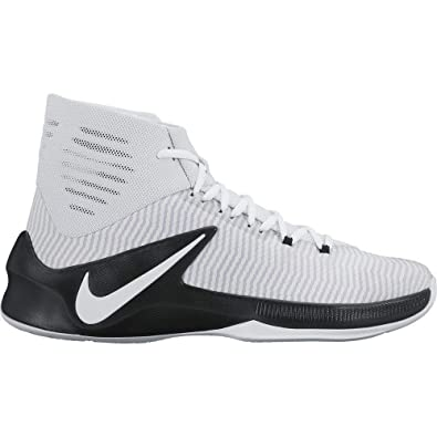 a08ec85124b2 spain nike zoom clear out low black metallic gold 2fb8c f3234  coupon code  for nike zoom clear out tb a075 white 583cd a0bae