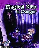 Penny Arcade Volume 8: Magical Kids in Danger