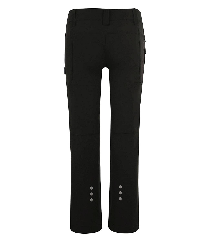 TROLLKIDS Pantalones de Ch/ándal Lysefjord