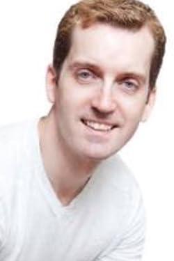 Matt Broadway-Horner