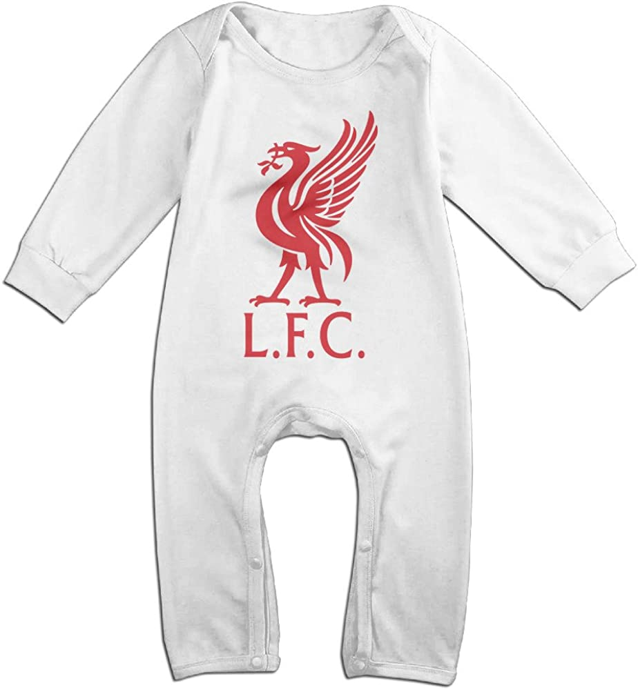 Size 40 Online Store Outlet Online Toddler Liverpool