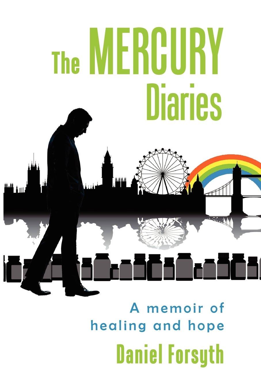 The Mercury Diaries PDF