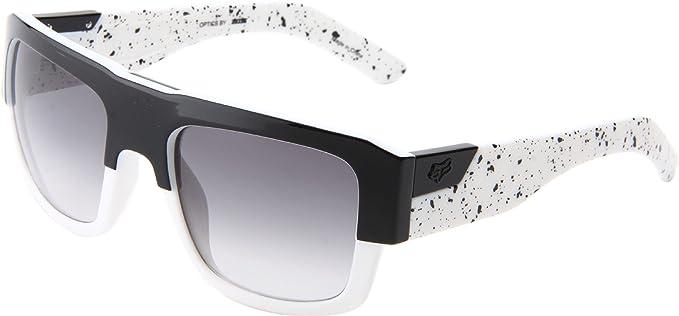 Fox gafas de sol The decoro, color blanco, talla talla única ...