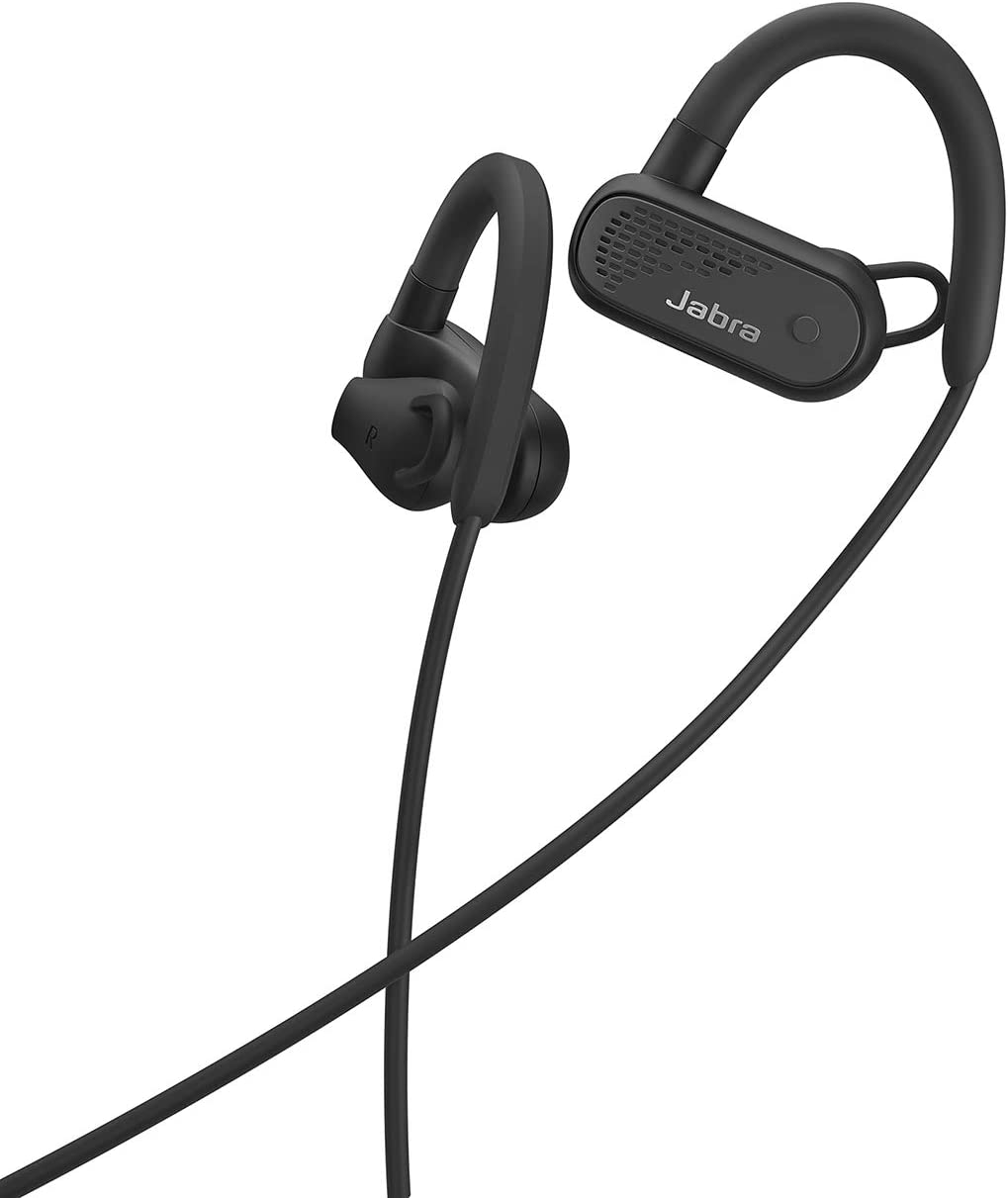 Jabra Elite Active 45e Water Protected Bluetooth Amazon Co Uk Electronics