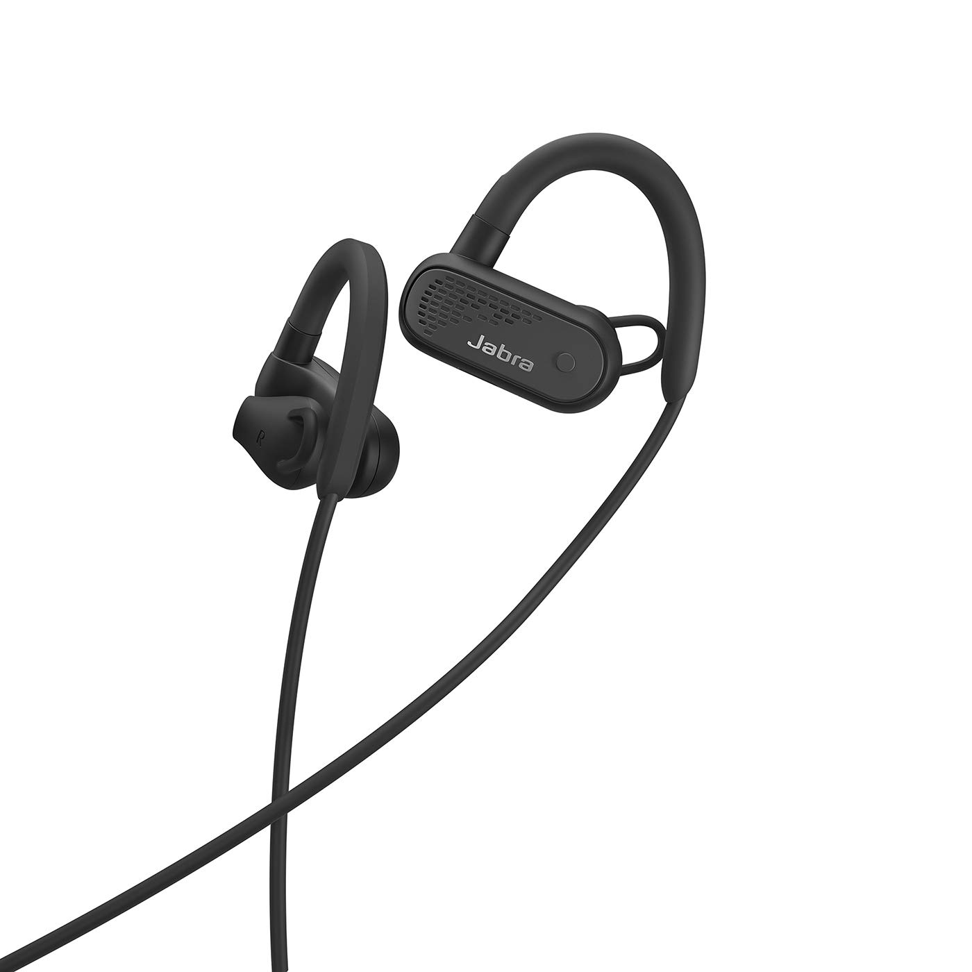 new product 21c10 27df7 Jabra Elite Active 45e - Wireless Sports Earbuds: Amazon.co.uk ...
