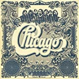 Chicago 19 by Imports (2015-08-05)
