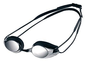 arena Tracks Mirror Gafas de Natación 5cba199c0bf