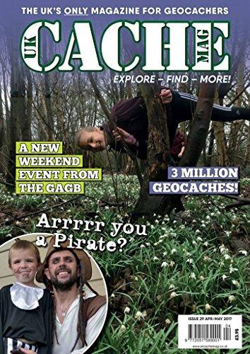 uk-cache-mag