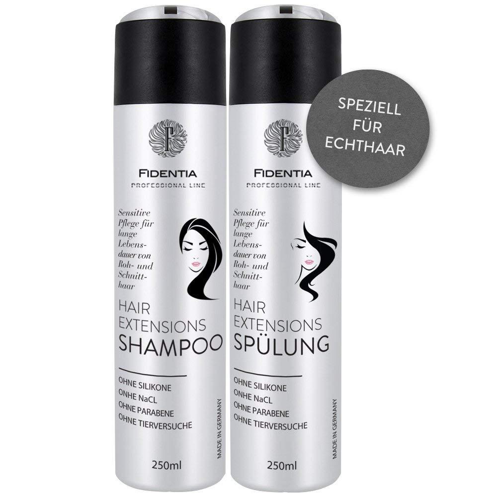 Welches Shampoo Bei Schuppen