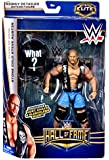 WWE, Elite Collection Hall of Fame Exclusive Action Figure, Stone Cold Steve Austin