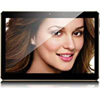 Kivors Tablet PC (10 Zoll IPS) 2GB RAM 32GB ROM 3G Phablet Android 6.0,1280 × 800 IPS Screen,WLAN OTG mit Spezialangeboten