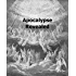 Apocalypse Revealed (Hyperlinked Works of Emanuel Swedenborg Book 26)