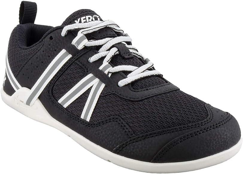 Amazon.com | Xero Shoes Prio - Women's