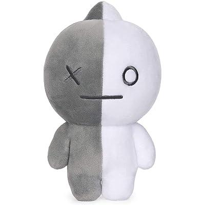 "GUND LINE Friends BT21 Van Plush Stuffed Animal, 6"": Toys & Games"