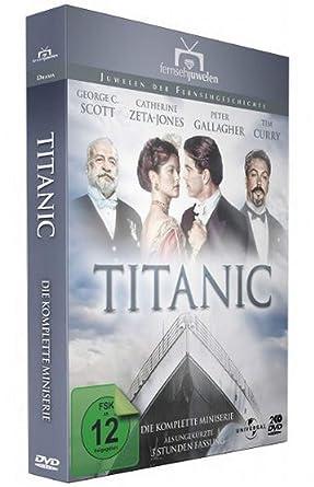 titanic 2 jack is back ganzer film