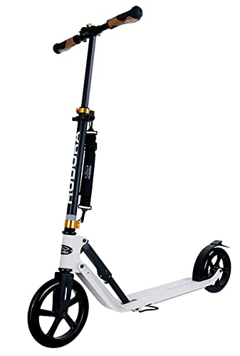 HUDORA 230 Big Wheel Kick Scooter