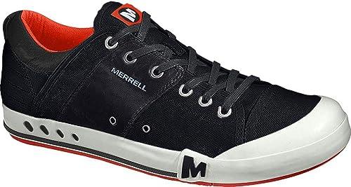 merrell rant trainers
