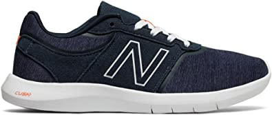 New Balance Women's 415 V1 Sneaker
