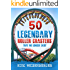 50 Legendary Roller Coasters That No Longer Exist