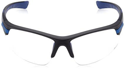 Rogelli lunettes de soleil skyhawk de cyclisme pour adulte taille unique Blanc - Blanc/Rouge lqftDL9xK