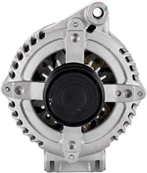2011-2014 Chrysler 200 New A//C AC Compressor 3.6L Only