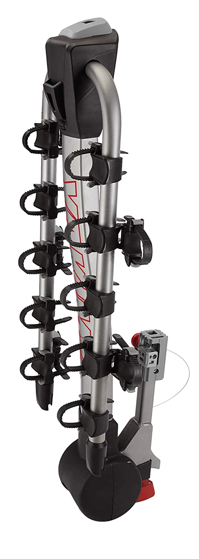 Yakima Products RidgeBack Hitch Bike Rack