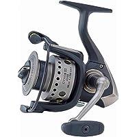 WFT Ryobi Cynos 800 - Carrete de Pesca