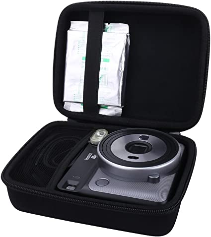 Aenllosi  product image 2