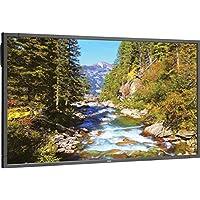 NEC E705 70-Inch Screen LED-Lit Monitor