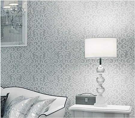 Jxart Rouleau De Papier Peint Moderne Peinture Murale 3d