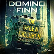 The Green Children | Domino Finn