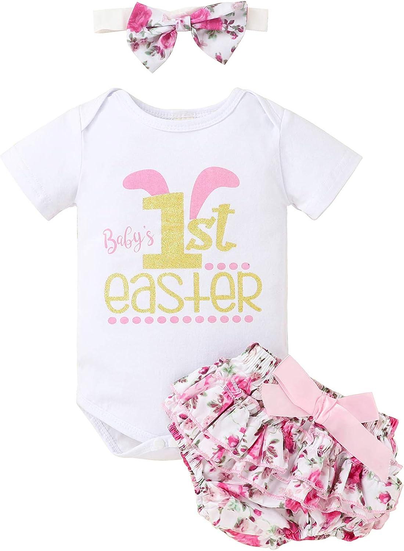 puseky 0-24M Newborn Infant Baby Girls Animal Sloth Print Dress Tutu Sundress Party Beach Clothes