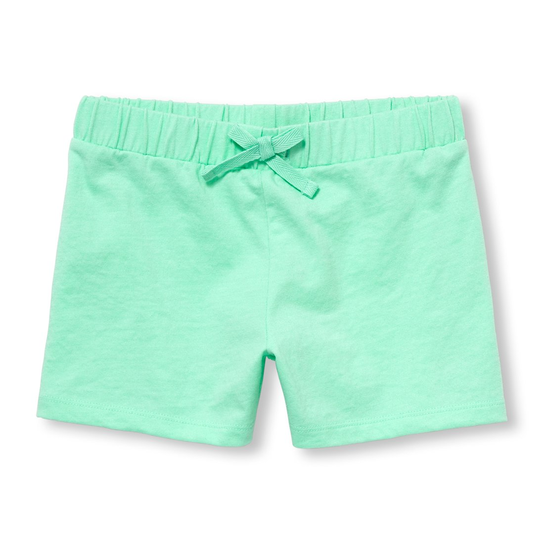 The Children's Place Girls' Fashion Short Shorts 2057737