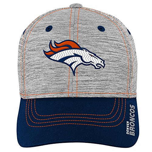 Top 10 best broncos hat for kids: Which is the best one in 2019?