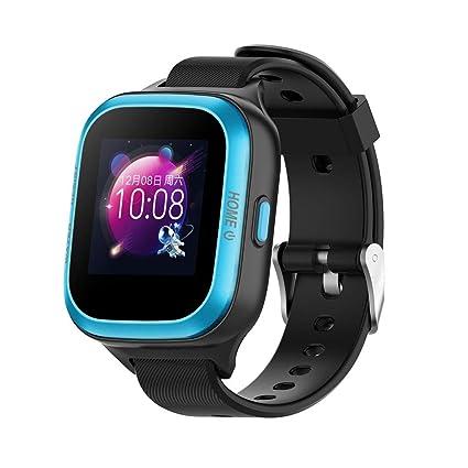 Amazon.com: Haluoo Compatible for Huawei Honor Little K2 ...