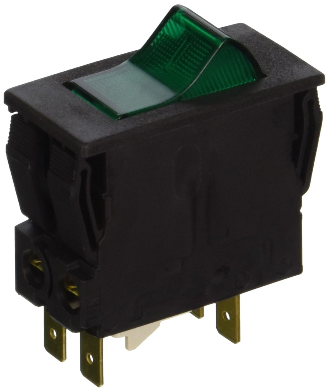 APW 1300220 On/Off Switch, Replaces Bakers Pride BKPM1352X