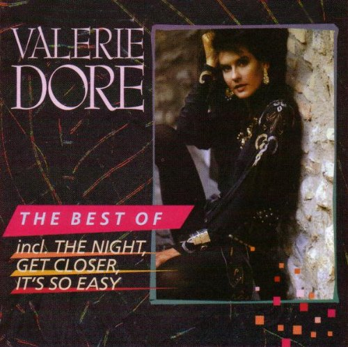 The Best Of Valerie Dore                                                                                                                                                                                                                                                                                                                                                                                                <span class=