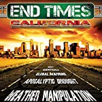 End Times, California | J. Michael Long