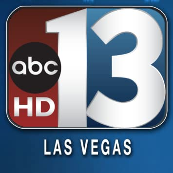 Amazon Com Ktnv Channel 13 Action News Appstore For Android