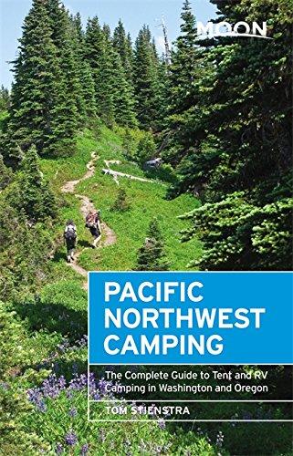 rv camping maps - 8