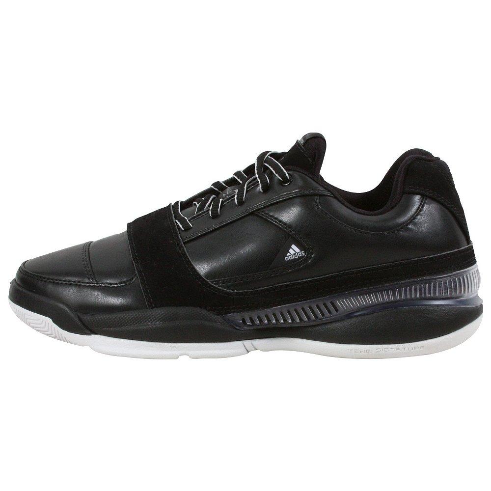 ef6b69cf9249 Galleon - Adidas Men s 105754 TS Lightswitch GIL Basketball Shoe ...