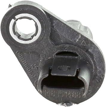 HELLA 009121011 Camshaft Sensor