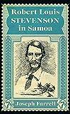 img - for Robert Louis Stevenson in Samoa book / textbook / text book