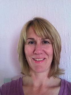 Louise Gillett