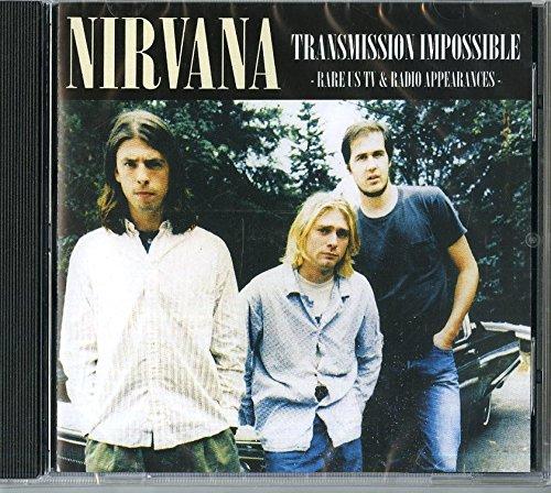 Nirvana - Rare - Zortam Music