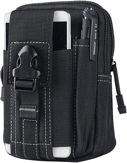 Concealed Waist Band Belt For Pistol gun Holder Hidden gun phone Carry/&Small bag