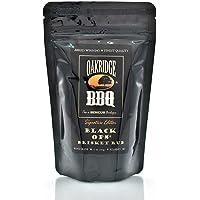 Oakridge BBQ Signature Edition Black OPS Brisket Rub - 6 oz