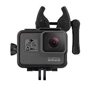 GoPro Gun/Rod/Bow Mount