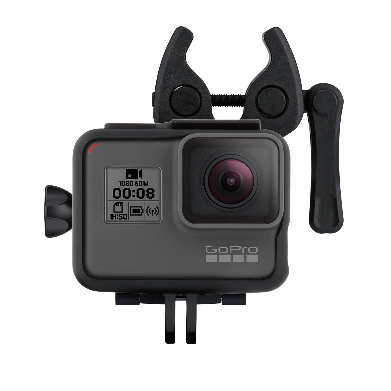 GoPro Gun/Rod/Bow Mount (GoPro Official Mount)